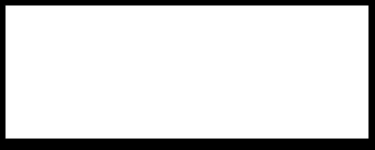 Timeless-White